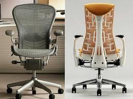 Comfy Office Chair Design Ideas Most Comfortable Office Chairs Richfielduniversity Us