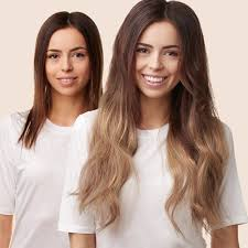 how long does your hair have to be for a comb over fade hairstyle 10 faqs for hair extension rapunzel of sweden rapunzel of sweden