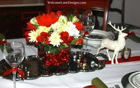 decoration buffet table ideas decorating christmas good how to diy candy buffet ideas philippines table decorating christmas centerpiece wonderful centerpieces dining room tables amusing for