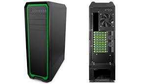 ordinateur de bureau asus i7 grosbill cfg31 intel i7 5960x gb5g achat ordinateur de