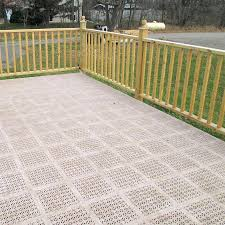interlocking floor tiles rubber outside patio floor tiles u2013 thematador us