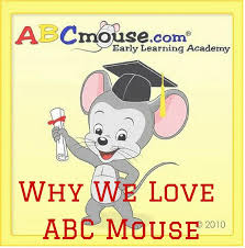 abc mouse reviews toddlers