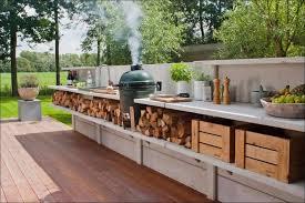 do it yourself kitchen island kitchen amazing outdoor kitchen cabinet ideas do it yourself bbq