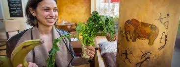 paleo küche paleo küche essen wie in der steinzeit