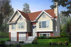 split level style homes split level style houses house and home design