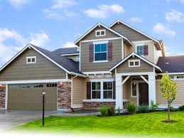View Floor Plans For Homes View Floor Plan Vallejo 2700 Cbh Homes For The Home