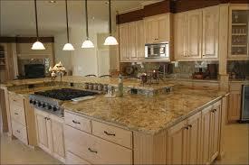 kitchen kitchen work tables cheap kitchen islands roll away
