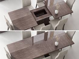 Italy Dining Table Modern Italian Dining Table Ef Prestige By Status
