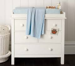 Small Changing Table Small Comforts Baby Changing Table Changing Table Ideas