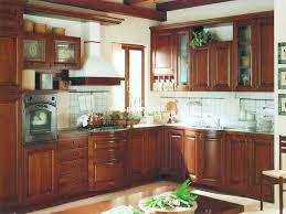 glamorous kitchen cabinet hinges black contemporary best image