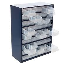 steel storage cabinets with drawers 79 with steel storage cabinets