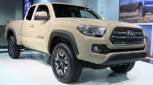 truck toyota the cool new trucks of the 2015 denver auto show gallery the