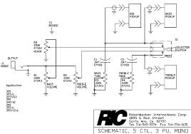 3 pickup wiring suggestions cakewalk forums