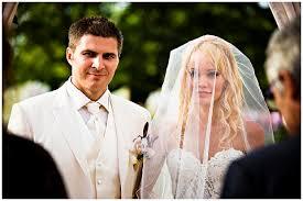 russian wedding russian wedding banquet room wedding halls in bucks county
