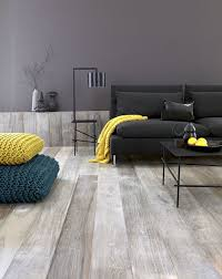 monochrome with colour the floors wall combo one day