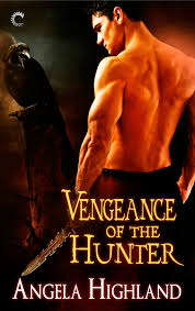 vengeance of the hunter u2013 angelahighland com