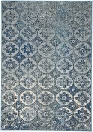 Capel Area Rug by Cameron Capel And Kevin O U0027brien Talk Gorgeous Modern Rugs The