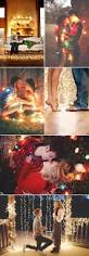 it u0027s the season of love 25 cute christmas couple photo ideas that