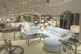 beautiful top interior design home furnishing stores photos
