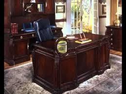 Executive Home Office Furniture Sets Executive Home Office Sets Luxedecor In Furniture Idea 4