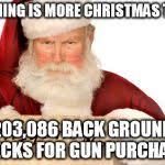 Naughty Christmas Memes - santa naughty list meme generator imgflip