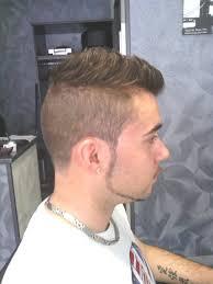 coupe de cheveux tondeuse la prix d une coupe de cheveux homme atelier de stefani