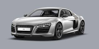 audi r8 configurator now live at audi de fourtitude com