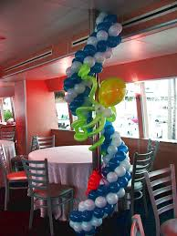 balloon delivery fort lauderdale dreamark events ft lauderdale miami fl event planning