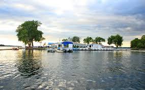 lake minnetonka homes for sale minnetonka lake living