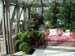 garden design garden design with sunderland museum uamp winter