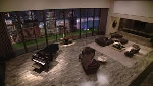 fifty shades darker christian grey u0027s apartment tour