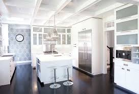 modern kitchen wallpaper ideas kitchen room 2017 kitchen wallpaper and vintage themed wallpaper