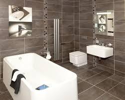 bathroom design showrooms bathroom remodel showroom near design showrooms ideas remodeling in
