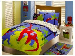Bed Sets For Boy Toddler Bedding Set For Boy Fitsneaker Com