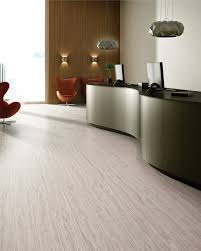 coulson tiles kakadu ash grey 15x60 porcelain tile