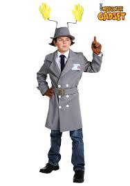 Tween Boys Halloween Costumes Child Police Costumes Kid U0027s Halloween Costume