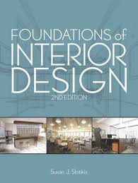 Time Saver Standards For Interior Design Interior Design Illustrated Edition 3 By Francis D K Ching
