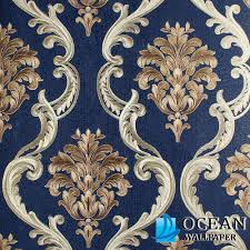 Wallpaper For Home by China Wallpaper Base Paper China Wallpaper Base Paper
