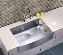 Best Kitchen Sinks Blue Exterior Inspirations In Addition 90 Best Kitchen Sinks