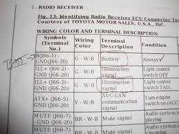 lexus es330 dash kit radio dash kit finally page 5 clublexus lexus