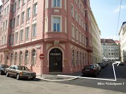 hotel liechtenstein apartments ii vienna austria booking com