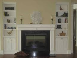 brown high black marble fireplace wall black marble fireplace
