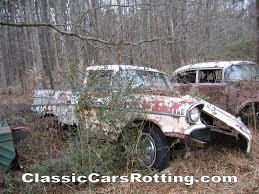 car junkyard sydney history old time junk yard photos pix 1920 to 1970 page 43