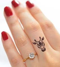 best 25 finger tattoos words ideas on pinterest finger tattoos