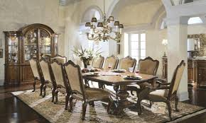stunning formal dining room sets for sale photos rugoingmyway us