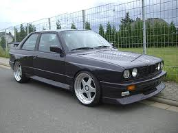 e30 m3 bmw 1990 bmw e30 m3 reviews msrp ratings with amazing images