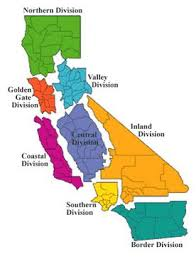 file ca chp divisions map jpg wikipedia