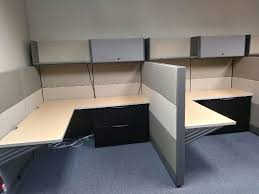 Used Cubicles Las Vegas by Office Cubicles Used Modular Office Used Office Cubicles Office