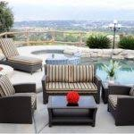 Patio Conversation Sets Under 300 Living Room Luxury Pottery Barn Living Room Ideas Pottery Barn