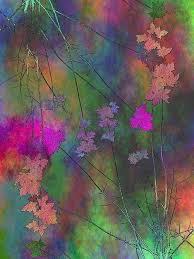92 best color jewel tones images on pinterest jewel tones